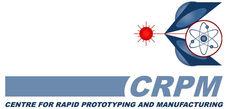 CRPM-Logo