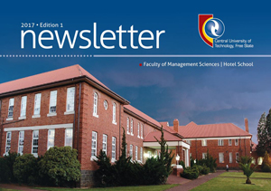 HotelSchool Newsletter Cover 17-05-w