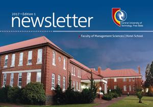 HotelSchool Newsletter Cover 17-05-w