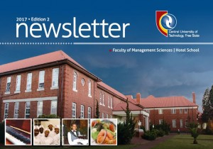 HotelSchoolNewsletter-Edition2Cover