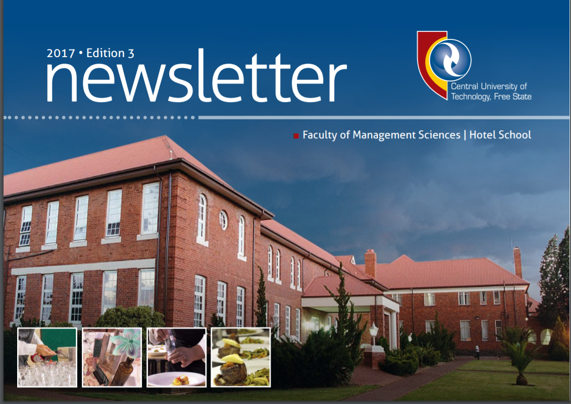 HotelSchoolNewsletter-Edition3Cover