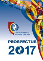 Prospectus2017_150