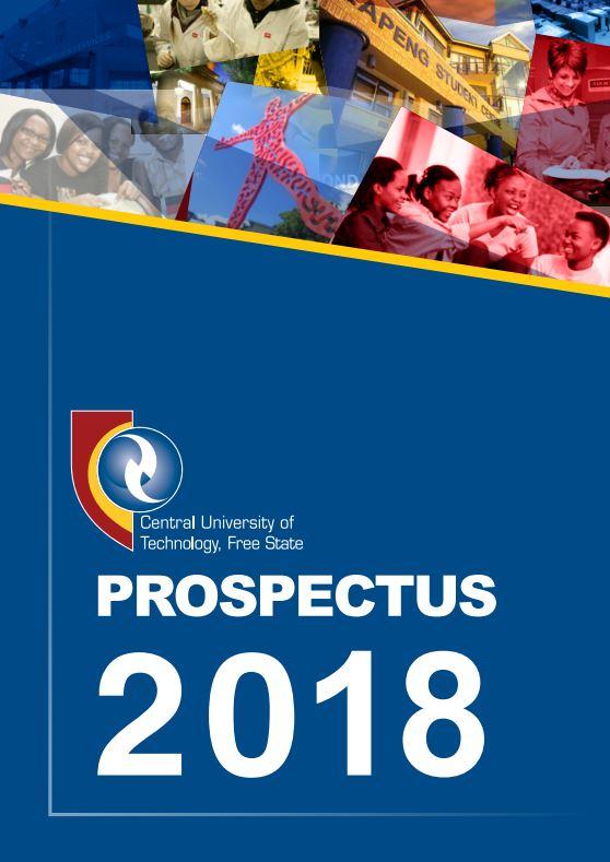 Prospectus_Cover_2018