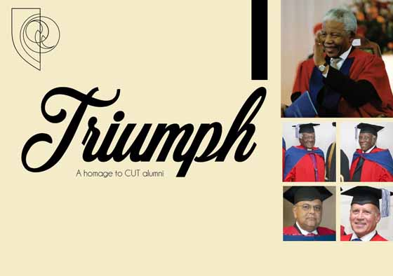TriumphAlumni_Cover2017_560