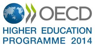 logo_OECDimhe2014_size1