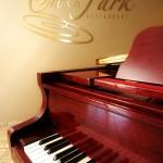 Piano 2_w