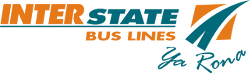 InterstateBusLines