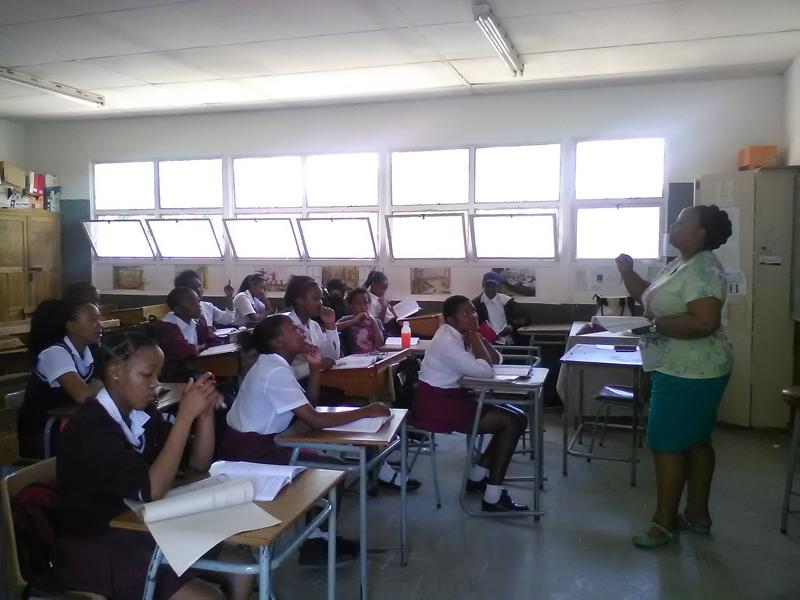 SAA_Tshehetso ya Thuto Project_w