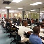 Training for e-portfolios