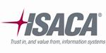 ISACA_w