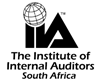 Institute Internal Auditors SA_w100