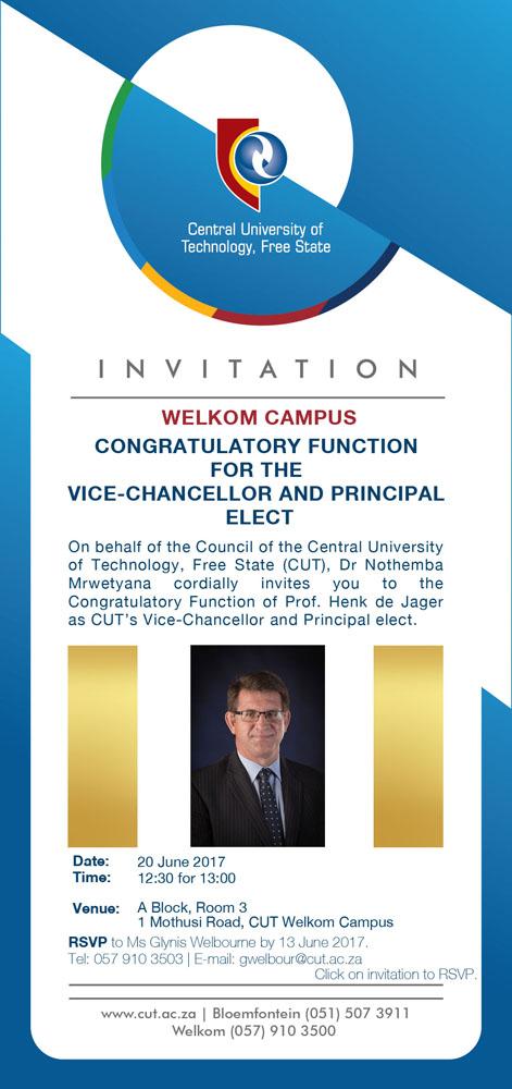 Invite WLK VC Inaug Prof dJ_FINALw