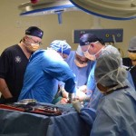 CUT CRPM Implant w_3