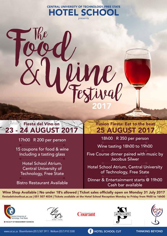 Wine-Festival-2017_w