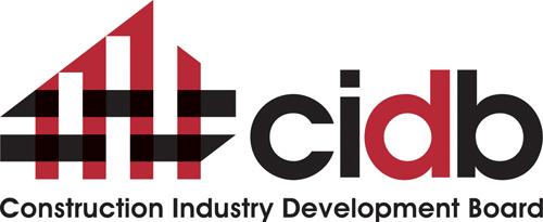 0190(CIDB_LogoCMYK)