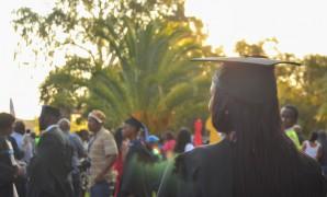 CUT Grad Sept_1w