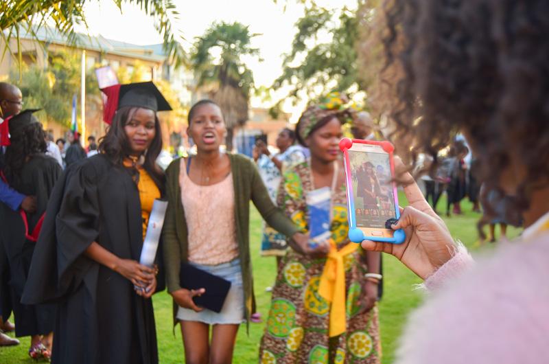 CUT Grad Sept_2w