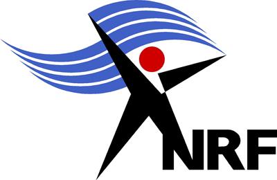 NRF Logo_400