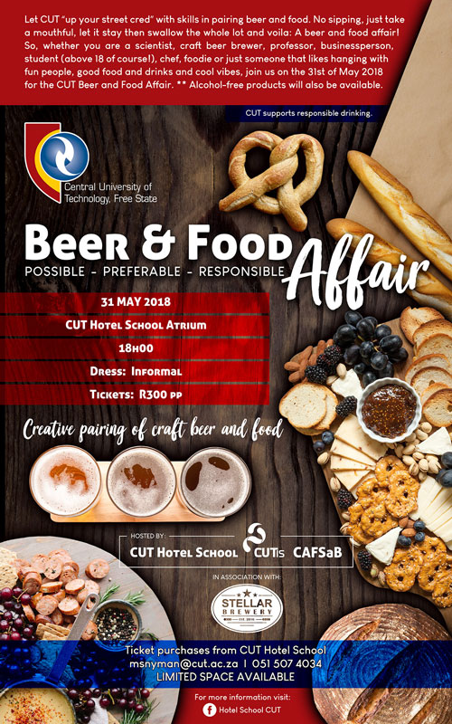 CUT-Beer-and-Food-Affair--INVITATION-with-introduction_w