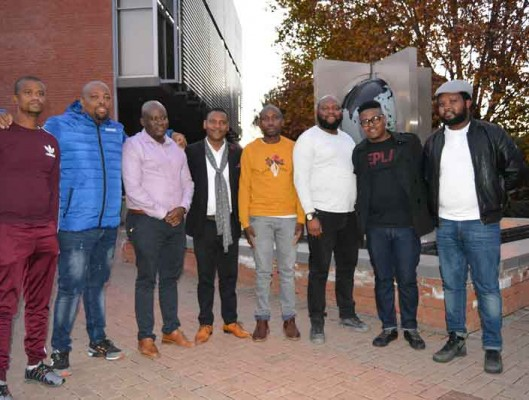 CUT-Alumni-AGM-2018-w